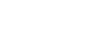 Altitude Employment Solutions